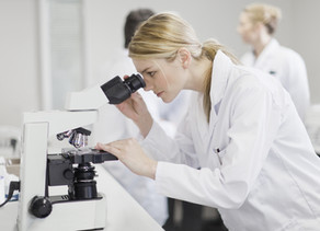 Webinar Invitation: Introduction to medicine research and development