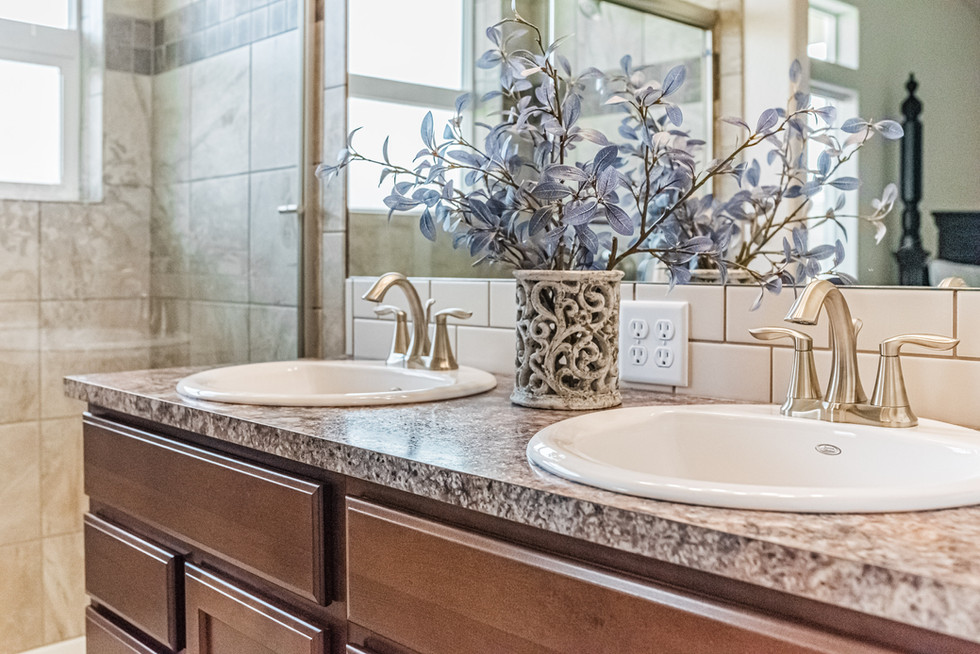Durango Bathroom Detail (2)