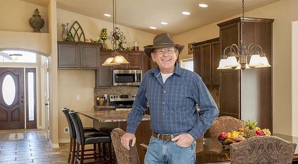 Largest New Construction Community in Pueblo Colorado