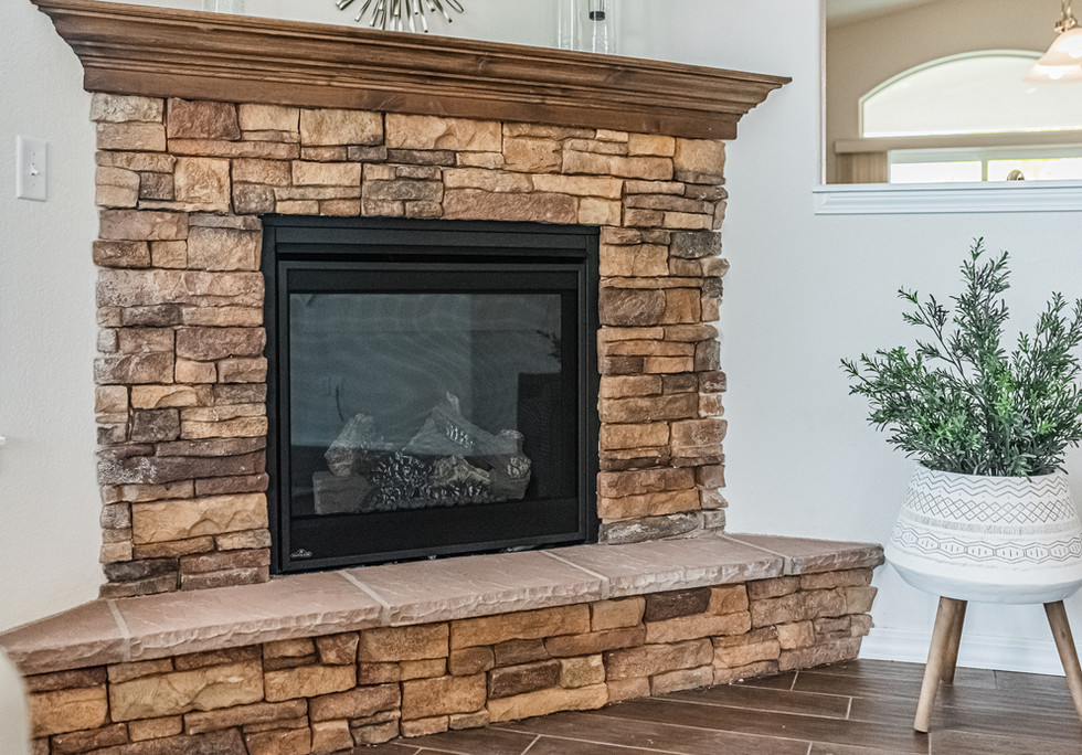 Monarch Fireplace (2)