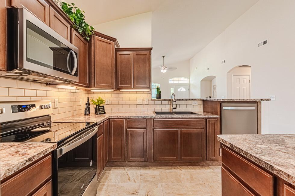 Durango Kitchen (2)