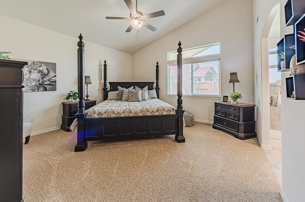 Durango Bedroom (4)
