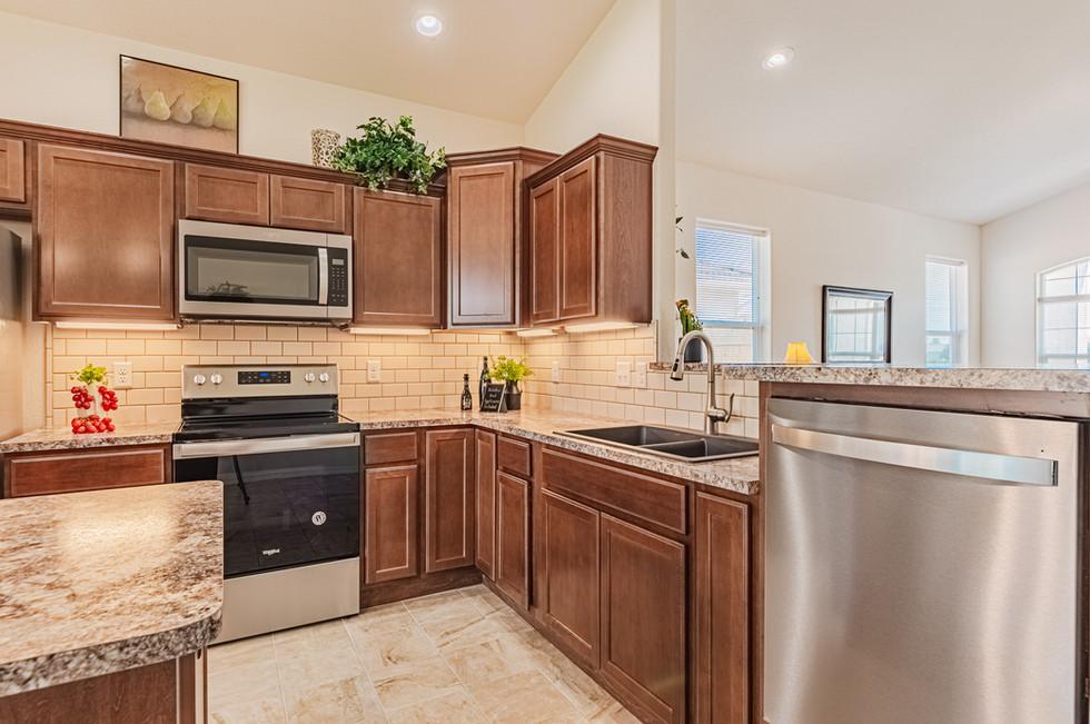 Durango Kitchen (3)