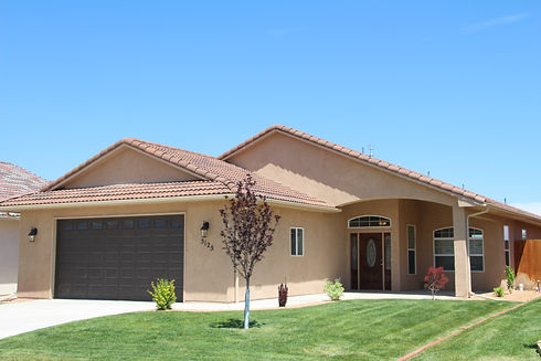 Homes For Sale Amp Rent Pueblo Co Domega Homes