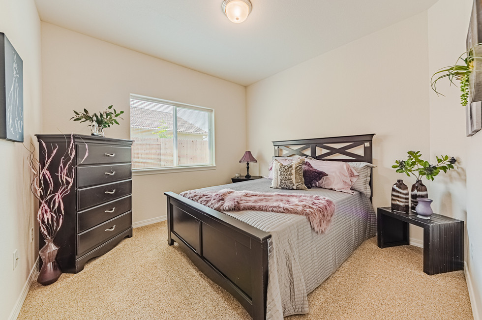 Durango Bedroom (3)