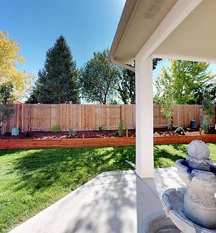 Award Winning Energy Efficiency Home Builder in Pueblo Colorad