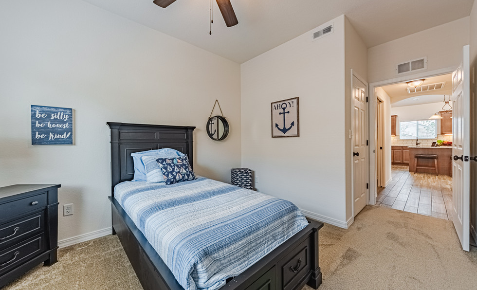 Montrose Bedroom (2)