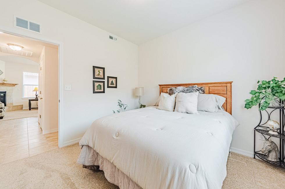 Durango Bedroom (2)