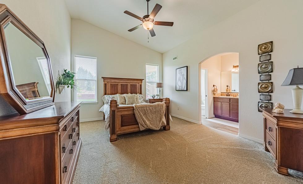Montrose Bedroom (3)