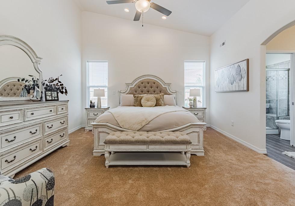 Monarch Bedroom (2)