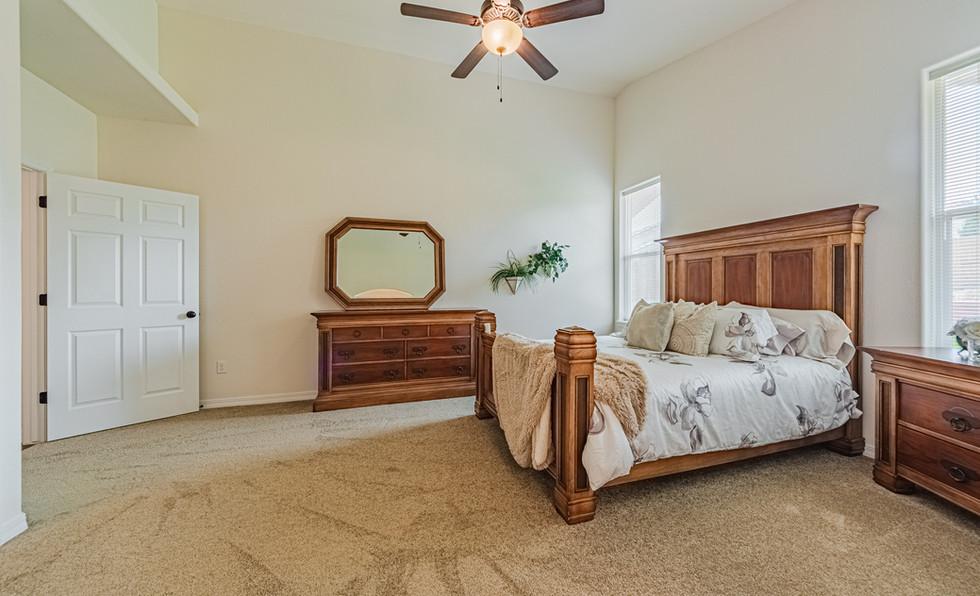 Montrose Bedroom (4)