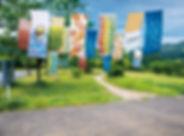 芝生広場1.jpg