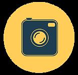 photographie photographe vidéo captation événementiel nourriture