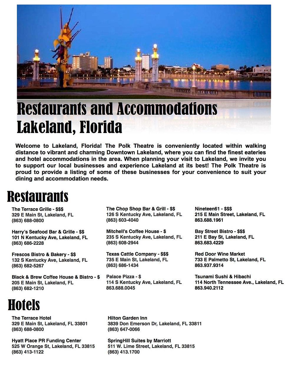 Restaurants & Accommodations.jpg