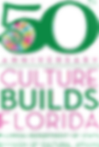 green-logo-vertical[1]_edited.png