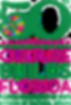 green-logo-vertical[1]_edited.png
