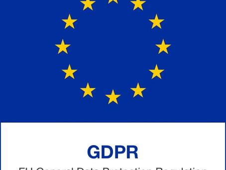 GDPR Compliance in Israel