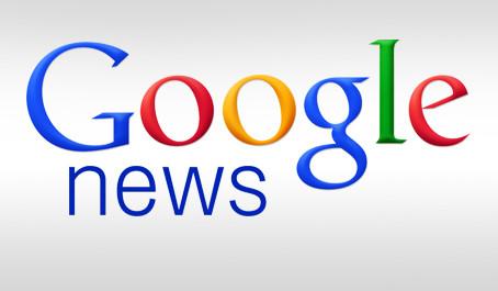 גוגל נגל אוסטרליה- מי חזק יותר?
