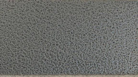 Kontrastmarkering inomhus - linje 50mm
