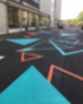 trianglar_redigerad.jpg