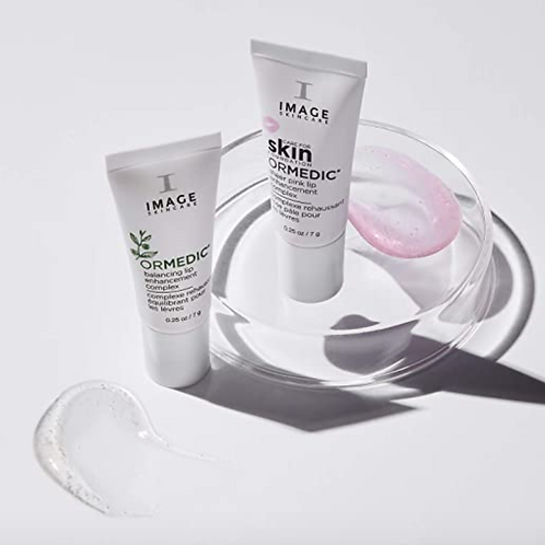 Image Skincare Ormedic Lip Enhancement Complex, 0.25