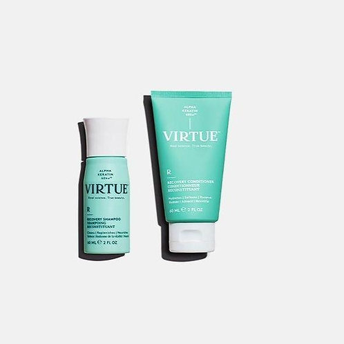 Virtue Conditioner (Travel Size)