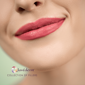 JUVEDERM BEFORE & AFTERS