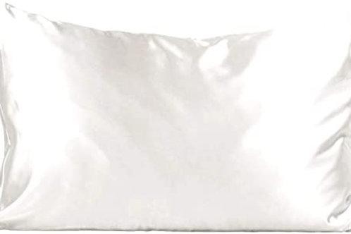 Kitsch Satin Pillow Case