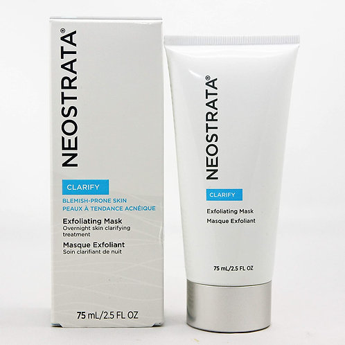 Neostrata Clarify Exfoliating Mask