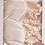 Thumbnail: Zoe Ayla Pink Silky Beauty Sleep Collection 5-Piece Set