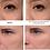 Thumbnail: Neostrata Enlighten Eye Brightening Cream
