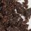 Thumbnail: Cocoa Cutie Sugar Lip Scrub
