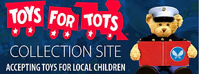 toys-for-tots copy.jpg