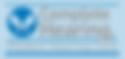 Screen Shot 2020-01-16 at 9.17.54 PM.png