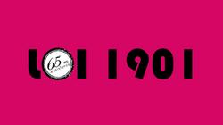 Association de Loi 1901