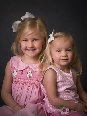 defuniak springs childrens photographer