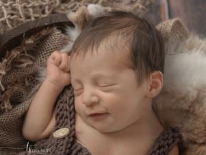 defuniak springs newborn photographer-17.jpg