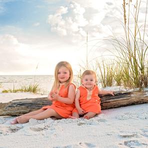 fort walton beach family photography-10.