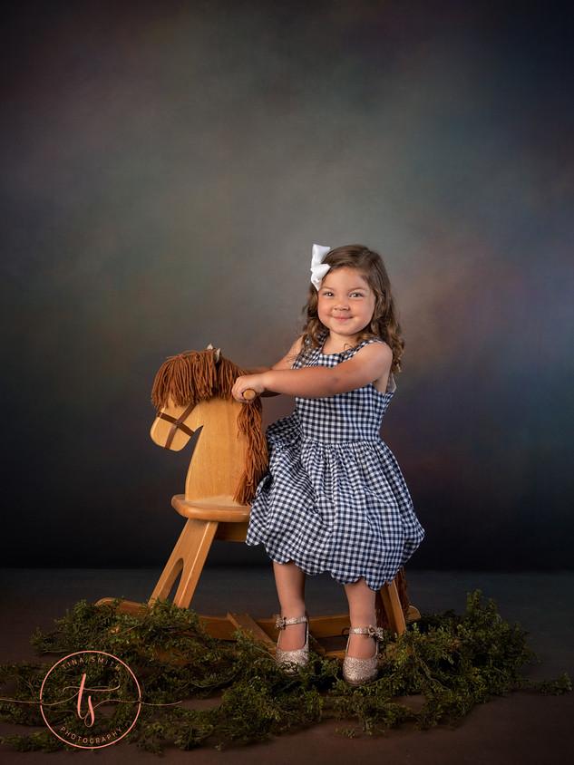 30a santa rosa beach childrens photograp