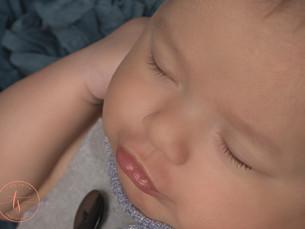 fort walton beach newborn photographer-3