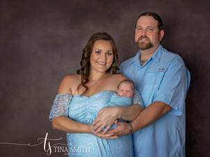 niceville family photographernewborn-2.j