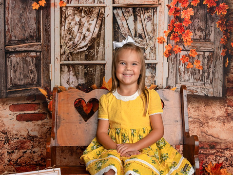 defuniak springs preschool photography-3