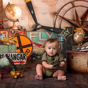 niceville newborn photographer-5.jpg