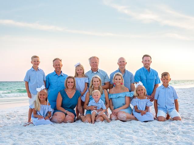 fort walton beach family photography-43.