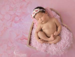 niceville newborn photography.jpg