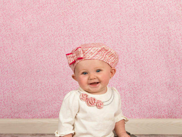 crestview photographer 6 month-7731.jpg