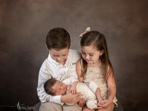 crestview newborn photographer-7.jpg