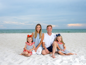 fort walton beach family photography-44.