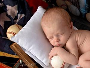 niceville newborn photographer-7.jpg
