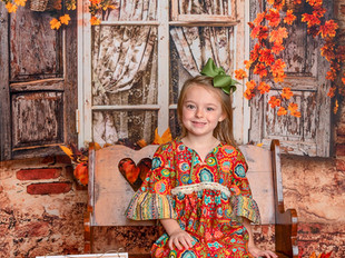 defuniak springs preschool photography-8